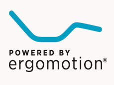 ERGOMOTION.COM ADJUSTABLEBEDS 100 200 300 400 500 600