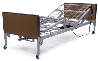Epedic Hospital Beds