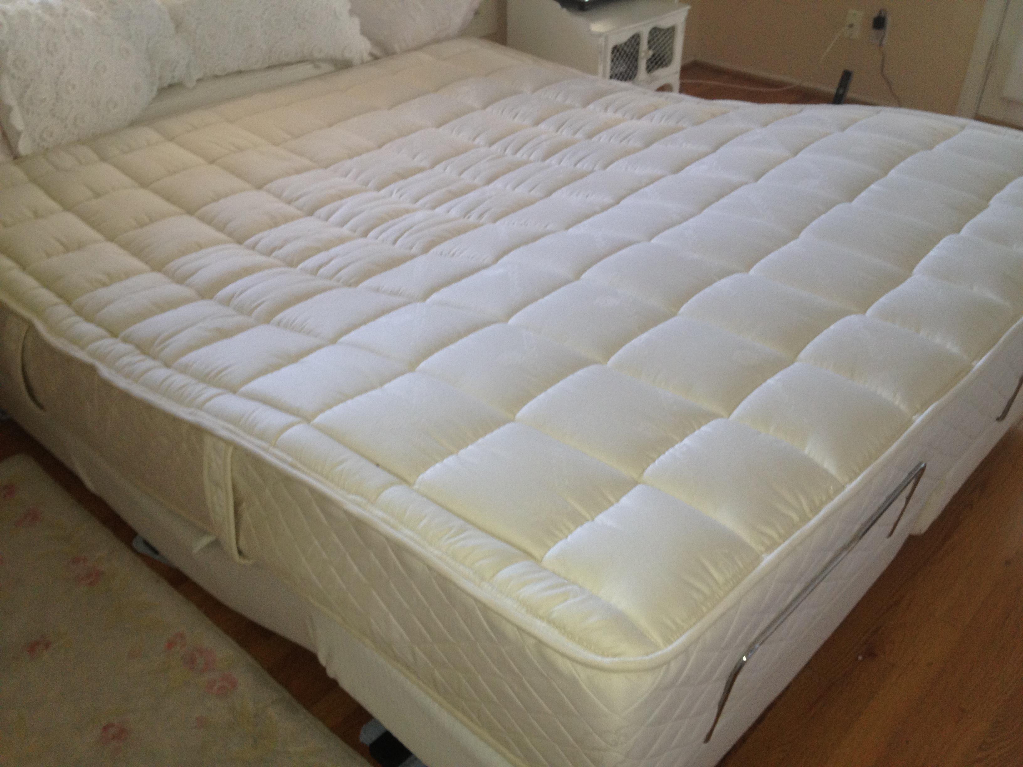 Kingsize Adjustable Beds King Electric Beds