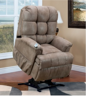 Medlift Lift Chair