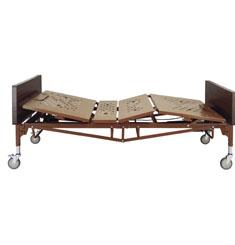 big boyz medical bariatric beds extra wide obese full obesity queens regular sizes bigboyz. Black Bedroom Furniture Sets. Home Design Ideas