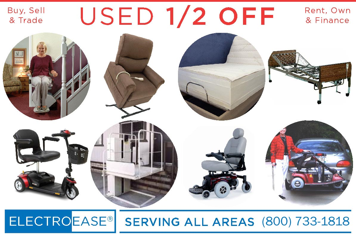 phoenix az mobility scooter lifts adjustable hospital beds electric wheel chairs liftchairs