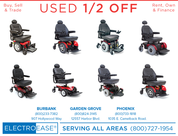 Elite Traveller Aliso Viejo Pride Jazzy Chair Anaheim-CA Electric-Wheelchairs Brea Mobility cost Scooter