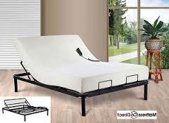 power ergo base primo cheap discount inexpensive sale price cost affordable adjustable electric bed motorized frame