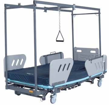 1000 pound weight capacity hospital beds discount