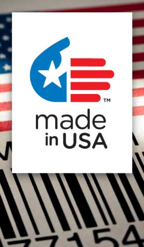 made in the usa transfermaster.com bariatric heavy duty extra wide large hospital medical bariatrics