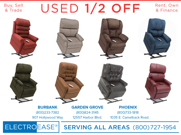 Fantastic Affordable Cheap Slightly Used Electric Lift Chairs Los Cjindustries Chair Design For Home Cjindustriesco