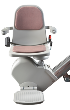 acorn superglide 120 stair lift