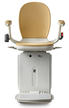 Acorn E80 Stair Lifts