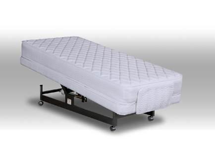 Latex Bedding Material Talalay Natural And Organic Foam Beds