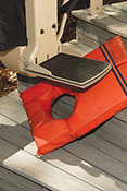 Sosmobility Used San Diego Ca Stair Lifts Sos Chair Stairlift