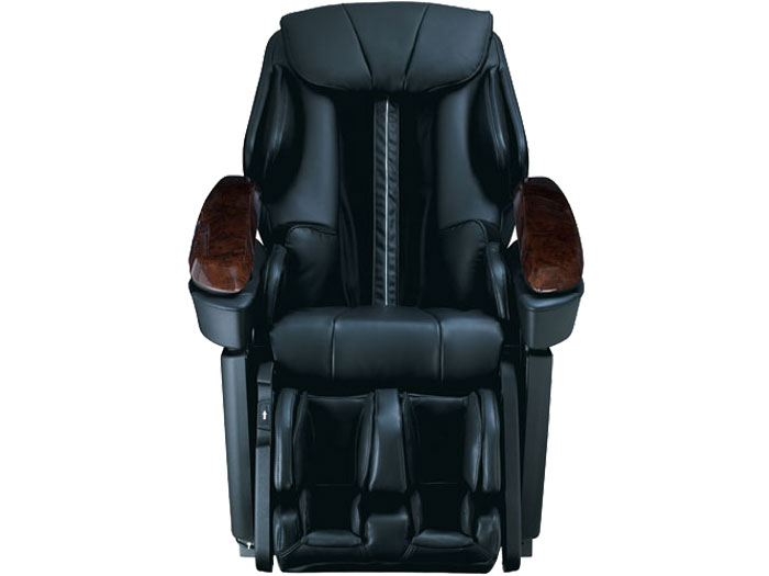 Epedic Massage Chair