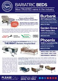Houston Texas Adjustable Beds Elecctric Power Motorized