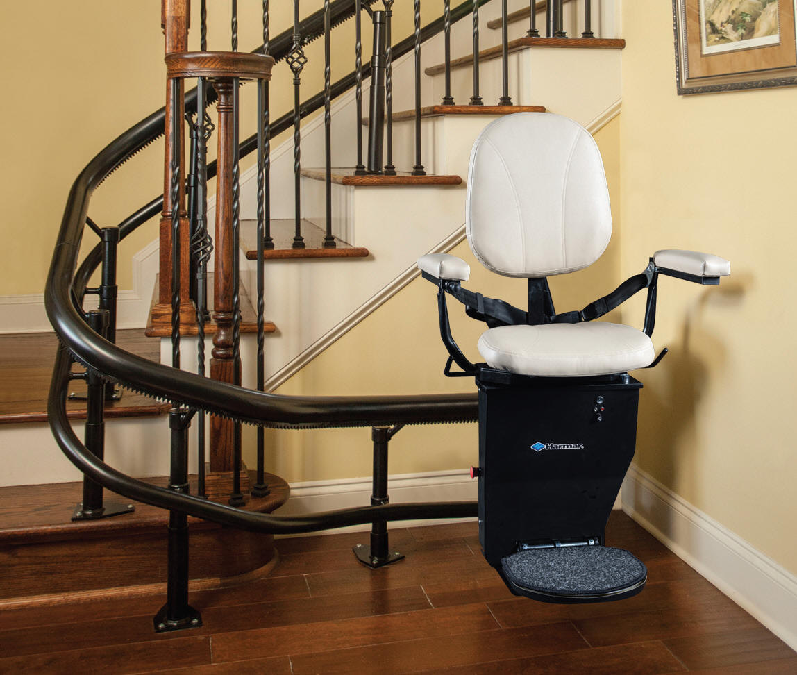 Affordable Used Electric Wheelchair Lifts Discount Vpl