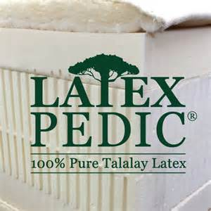 100% pure THE ULTIMATE latex mattresses: natural, organic Electric Adjustable Beds