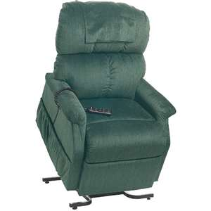medicare lift chairs