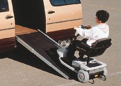 6ca290da32 handicapped wheelchair ramps aluminum access ramp