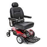 Select Sport affordable cheap discount sale price cost inexpensive Electric Wheelchairs phoenix az scottsdale sun city tempe mesa are glendale chandler peoria gilbert chandler surprise  . Pride Jazzy Senior Elderly Mobility Handicap motorized disability battery powered handicapped wheel chairs