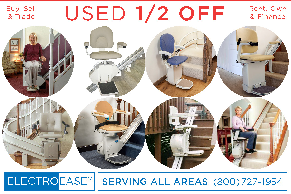 used stairlift inexpensive stairlifts cheap stair lift discount stair lifts sale price stairchairs cost chairlifts elan bruno elite curve cre-2110 130 acorn 80